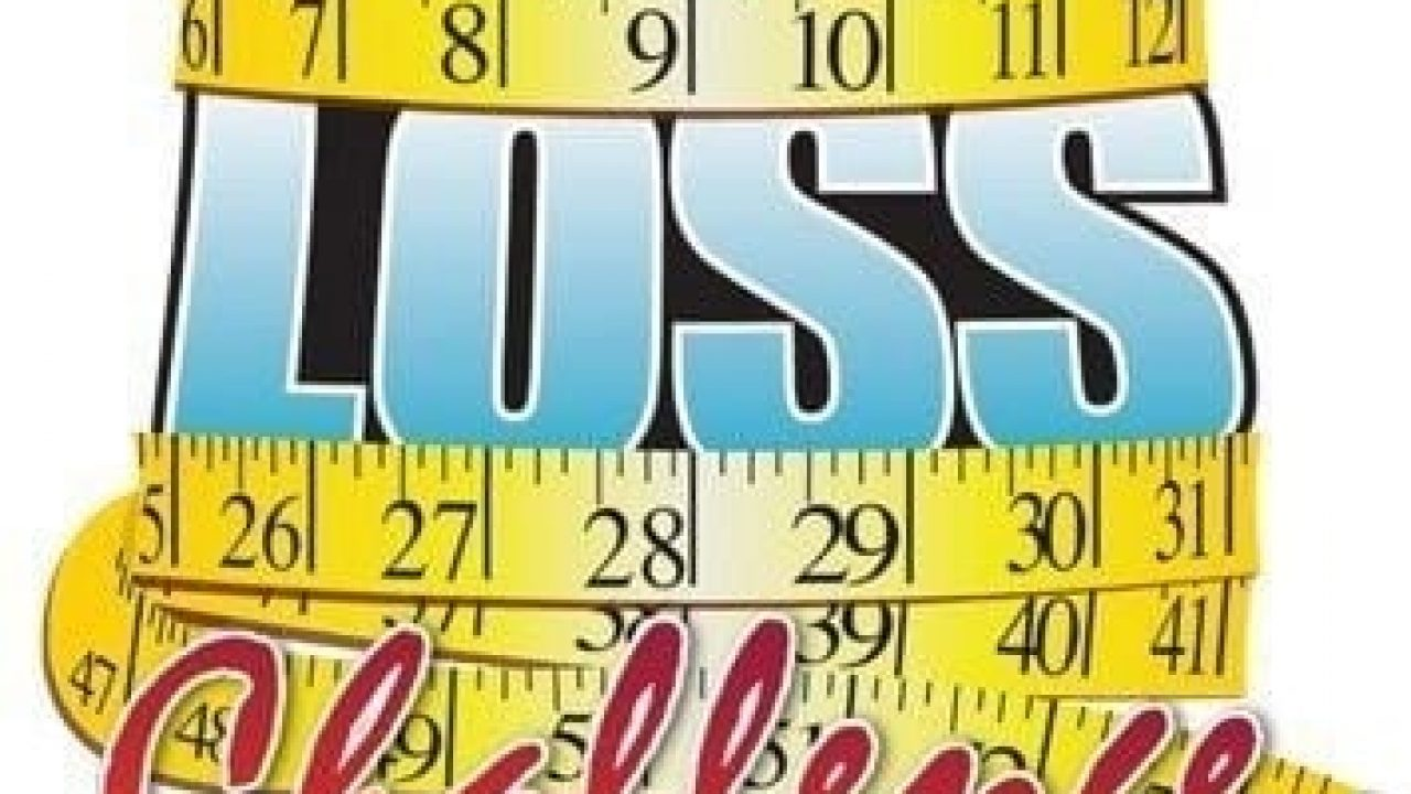 Funny Weight Loss Team Names - Give a Good Name
