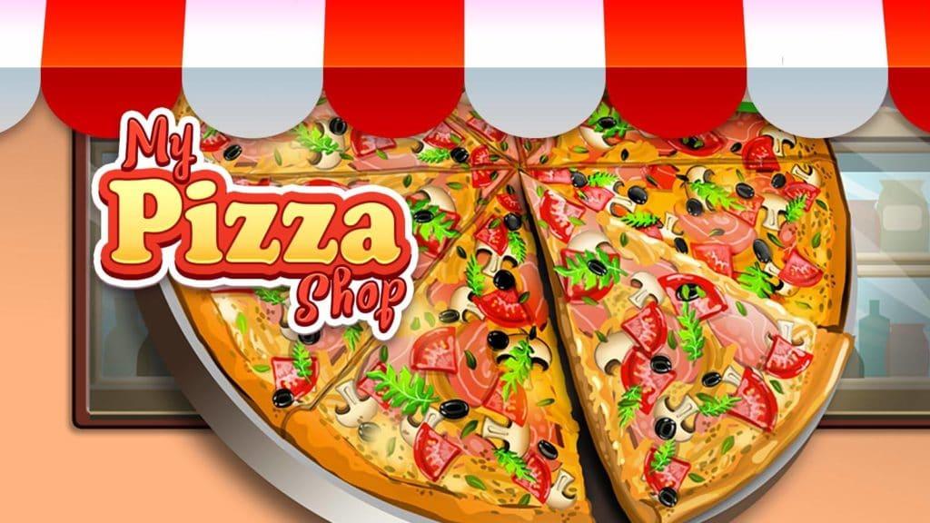 40  catchy pizza restaurant name ideas